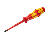 Screwdrivers                                      - WERA006465