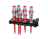Screwdrivers                                      - WERA022728
