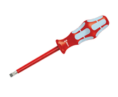Screwdrivers                                      - WERA022731