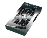 Screwdrivers                                      - WERA031280