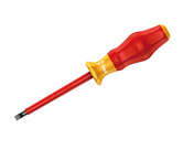Screwdrivers                                      - WERA031590