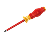 Screwdrivers                                      - WERA031605