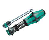 Screwdrivers                                      - WERA051021