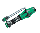 Screwdrivers                                      - WERA051024