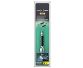 Bits and Holders                                  - WERA073250