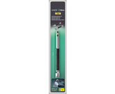 Bits and Holders                                  - WERA073251