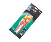 Screwdrivers                                      - WERA073601