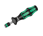 Screwdrivers                                      - WERA074700