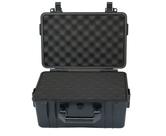 Waterproof Cases                                  - WIC335