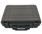 Waterproof Cases                                  - WIC465