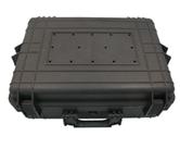 Waterproof Cases                                  - WIC575