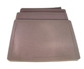 Waterproof Cases                                  - WICF465