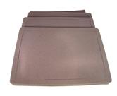 Waterproof Cases                                  - WICF575