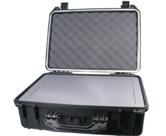 Waterproof Cases                                  - WICKIT1