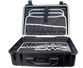 Waterproof Cases                                  - WICKIT2