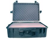 Waterproof Cases                                  - WICKIT3