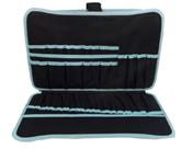 Waterproof Cases                                  - WICTOI