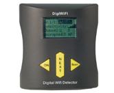 Wi Fi Testers                                     - WL-F601