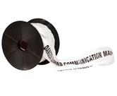 Warning Marker Tapes                              - WMTOFD