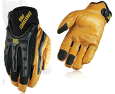 Inner and Outer Gloves                            - WPHCPR-M