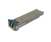 Transceivers 10GB XFP                             - XFP-SLC10