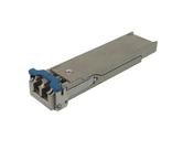 Transceivers 10GB XFP                             - XFP-SLC80