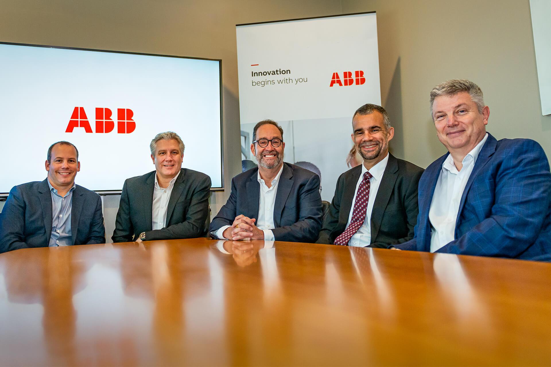 ABB_News Media